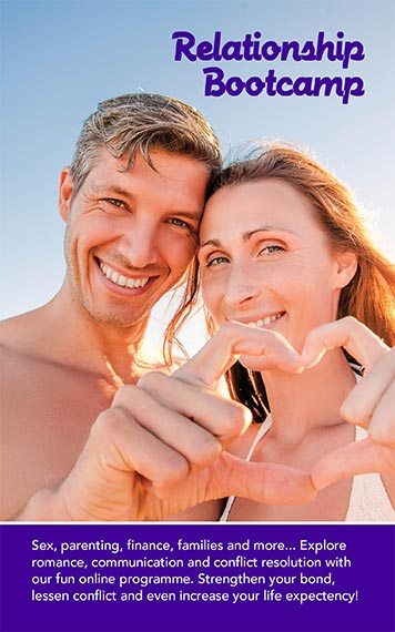 relationship bootcamp for couples