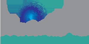 MindLab Wellness Logo