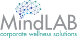About Us - The MindLab Team 2