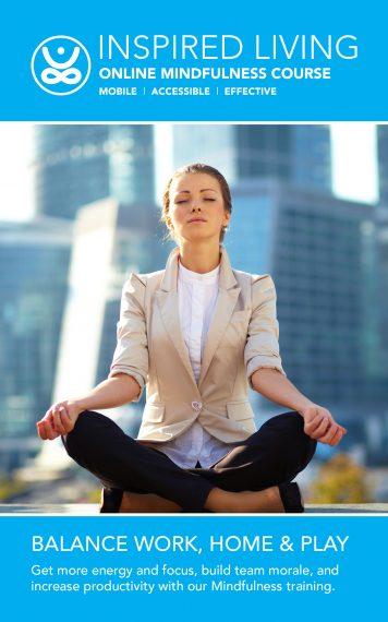 The MindLab Corporate Wellness Suite 2